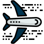 airplane-flight-transportation-travel-plane-flyback+