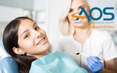Adding orthodontics will benefit your practice