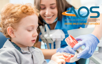 Tips and tools for a pediatric dentist