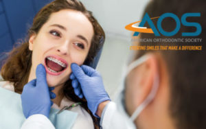 Offer straight wire orthodontics to your patients