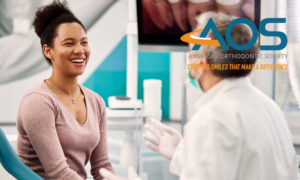 Improving your patient's experience