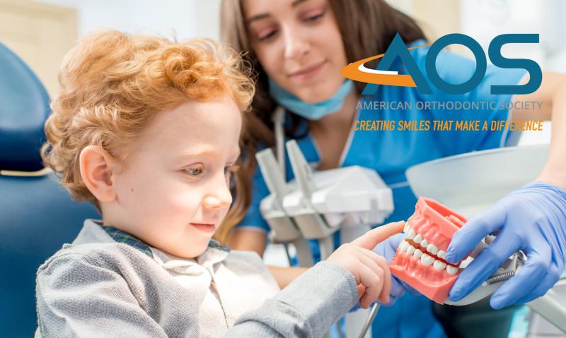 Do more as a pediatric dentist