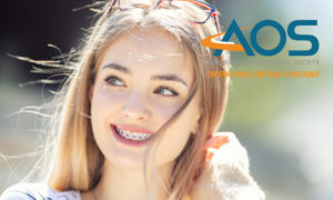 Understand your patient's facial esthetics
