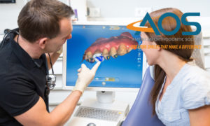 How to use your expertise as a general dentist