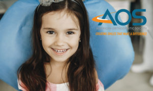 Tips to being the best pediatric dentist
