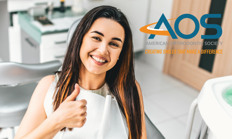 Help patients with previous bad dental experiences
