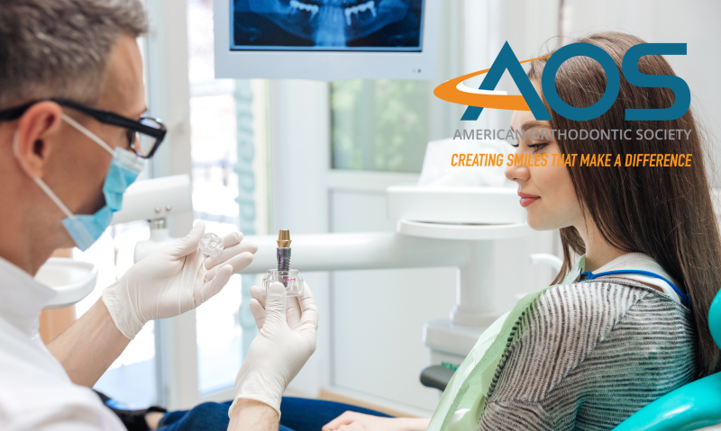 The best of advanced dentistry