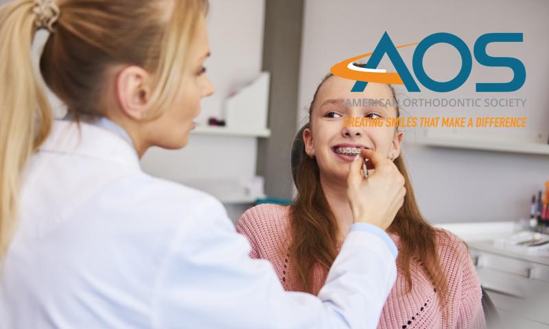 Orthodontics will benefit your practice