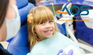 Orthodontics can benefit a pediatric dental practice