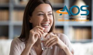 Probiotics for optimal oral health